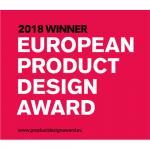 Fabri European Produt Design Award