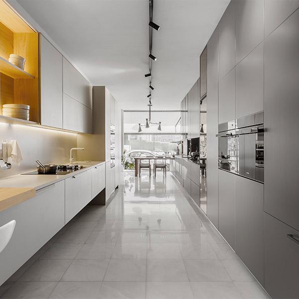 Fabri Showroom Campolide