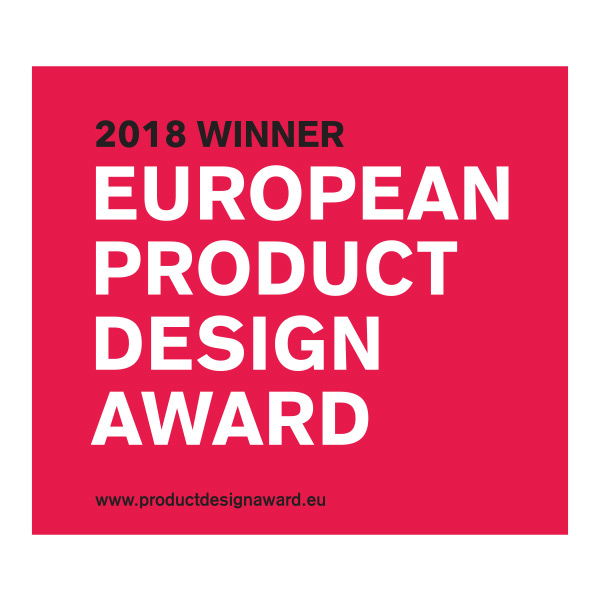 Fabri European Product Design Award