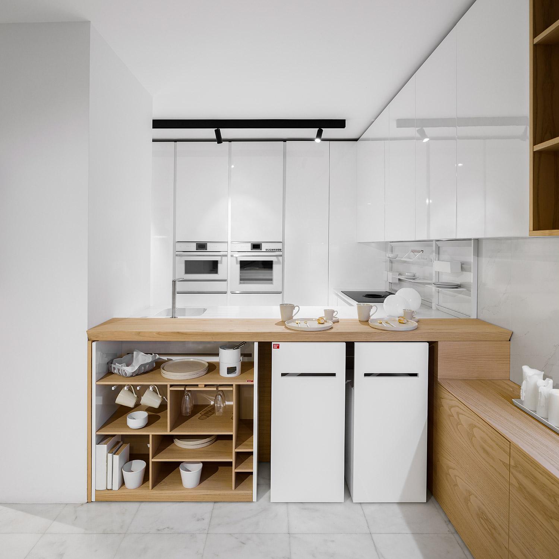 Fabri cozinha