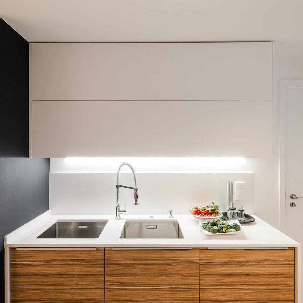 Fabri kitchen